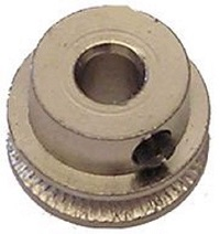 01627 14 mm Dia pulley