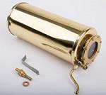 01659 Boiler D21