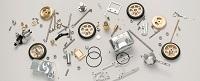 Peugeot AP171 Cabrio kit