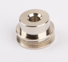 Wilesco 01433 14mm pulley. D5,6,8,10,11
