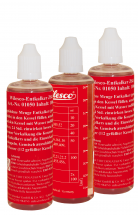 Wilesco Z4 Descaler x1 Bottle